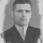 Пырков Владимир Алесандрович
