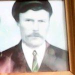 Пырков Терентий Максимович