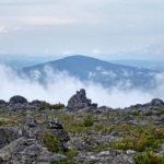 гора Хой Эква