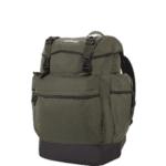 рюкзак Охотник 35 от Nova Tour