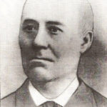 Эммануил Иванович Борель